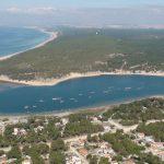 Lagoa D'alfufeira