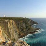 Phare de Cap Espichel