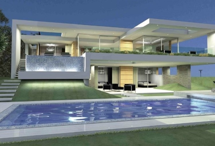 Le processus d 39 achat immobilier au portugal acheter au portugal for Maison prefabriquee au portugal